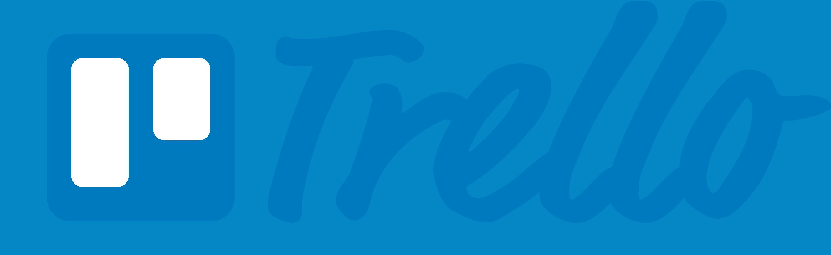 Trello logo