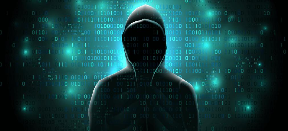 vpn防止駭客