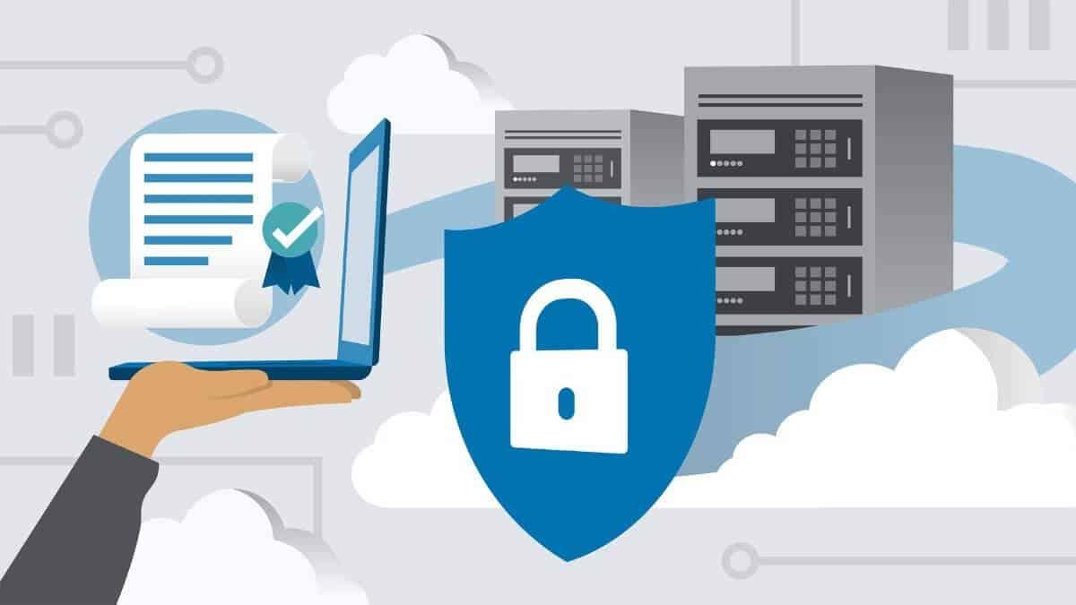 VPN 五大風險風險