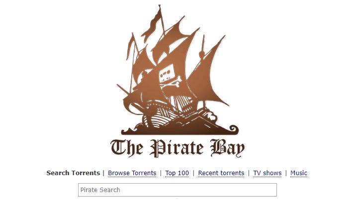 VPn-Torrent