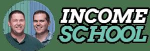 income-school-
