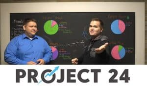 income-school-project-24-review