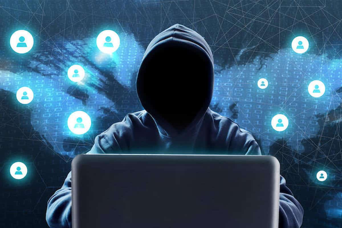 vpn-hacker