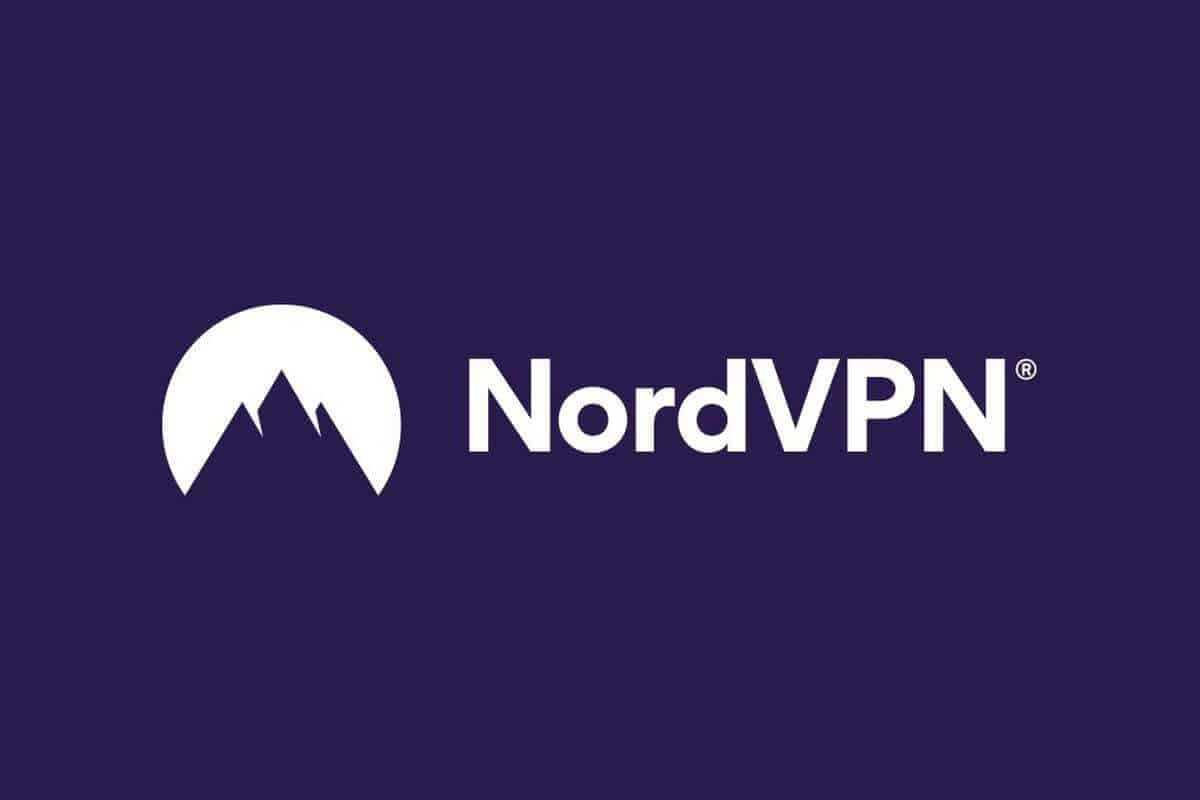 CP值最高的Nordvpn