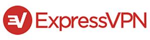 long-logo-expressvpn