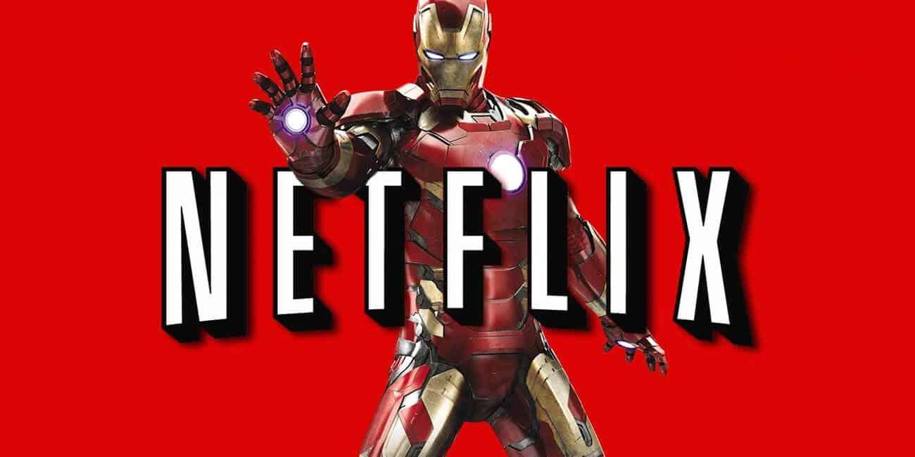 vpn-Netflix-logo