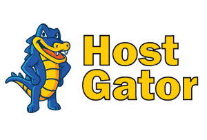hostgator-logo-transparent