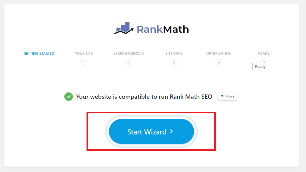 rank math 設定教學1