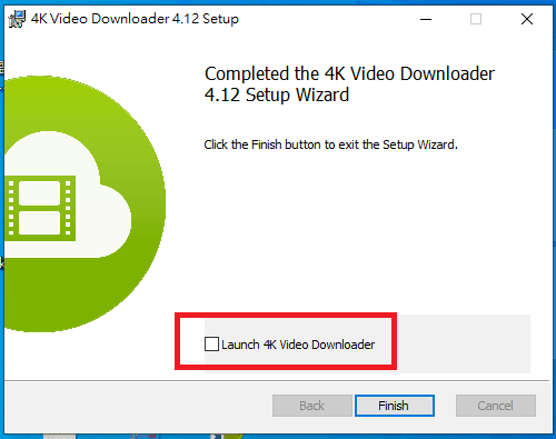 Get 4k Video Downloader -2
