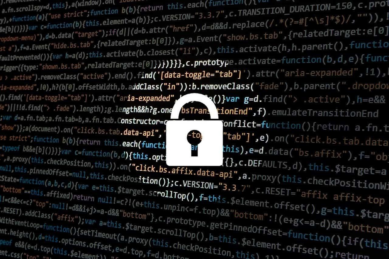 網路安全是什麼