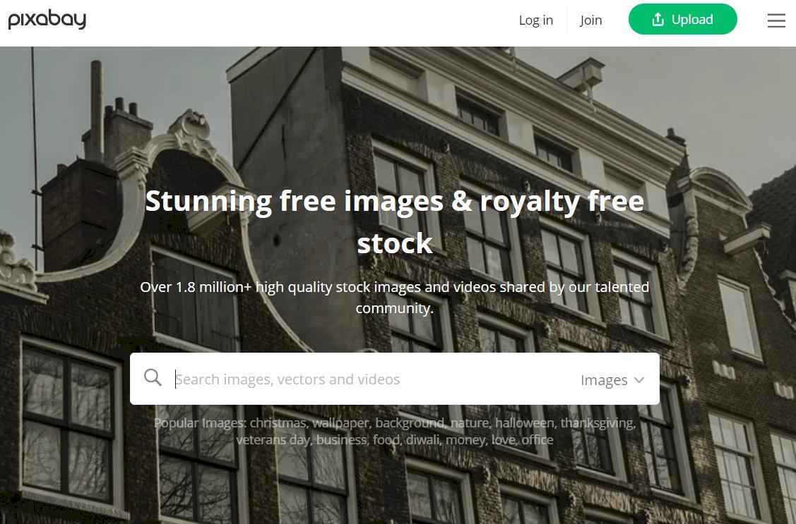 免費圖庫 - Pixabay