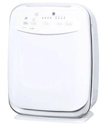 【HANLIN】AirPM 防塵過敏口罩空氣清淨器