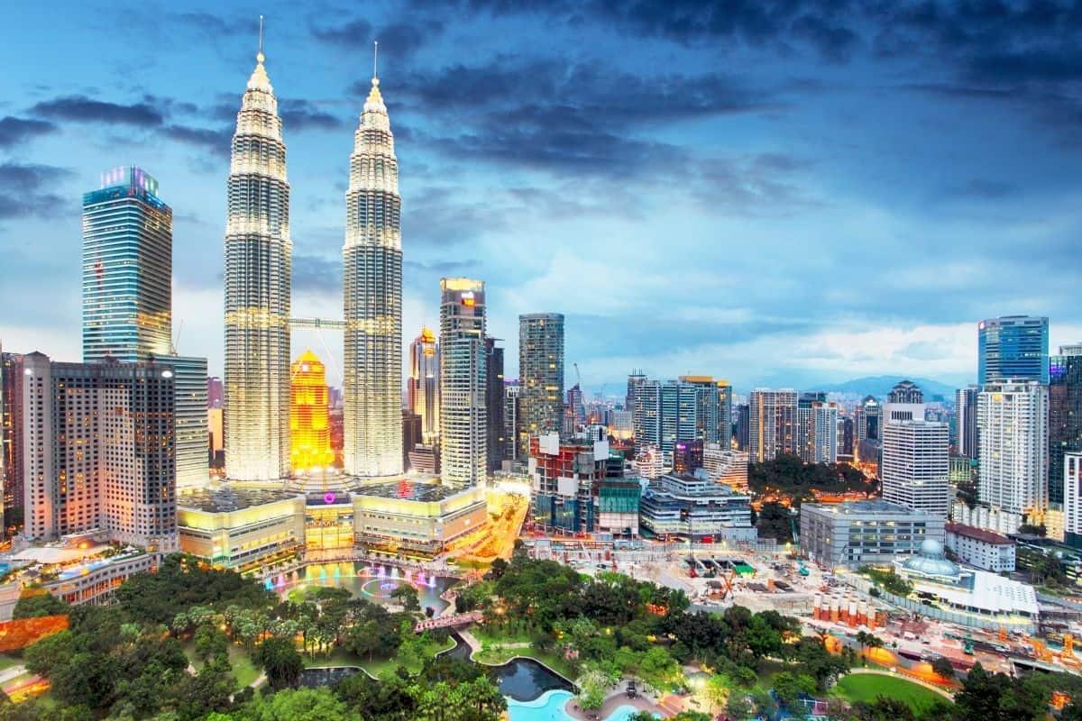 馬來西亞 VPN 推薦