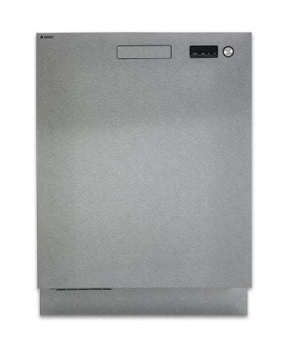 【ASKO】13人份 崁入型 洗碗機 DBI233IB