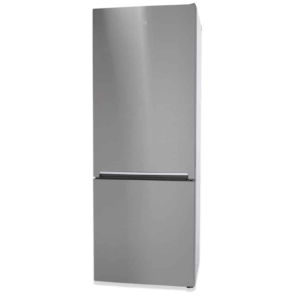 【Beko英國倍科】505L 變頻冰箱 TEDNV7920RX