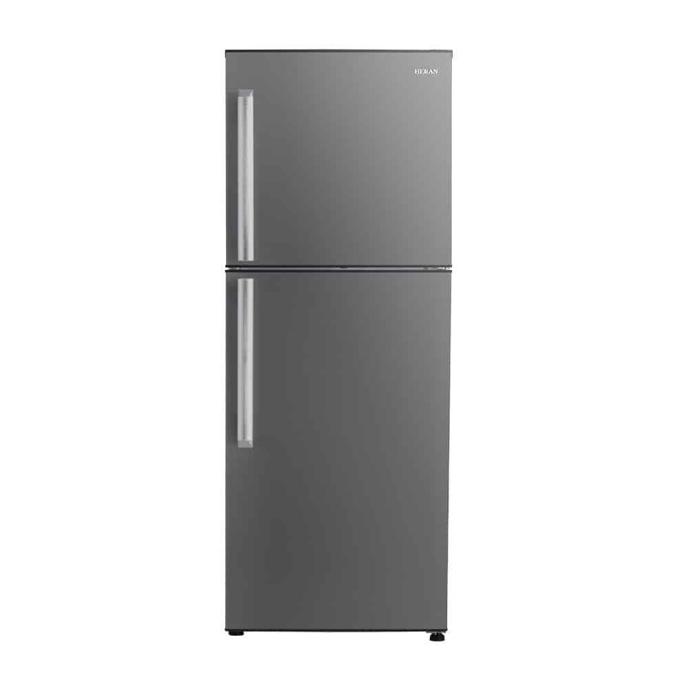 【HERAN禾聯】225L 一級變頻電冰箱 HRE-B2381V-S