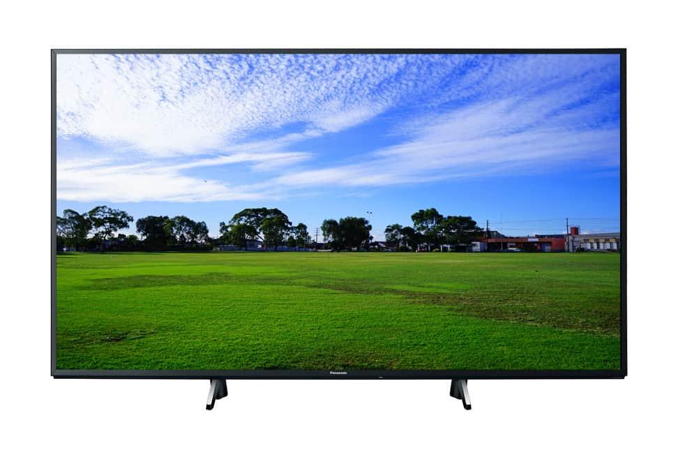 【Panasonic國際牌】55吋 4K TH-55HX750W 電視