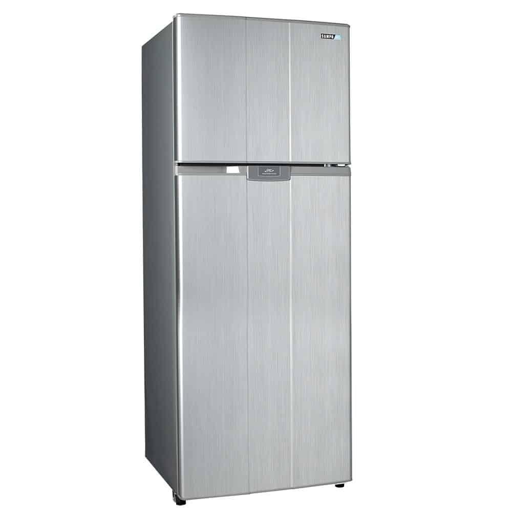 【SAMPO 聲寶】460L 變頻冰箱 SR-M460D