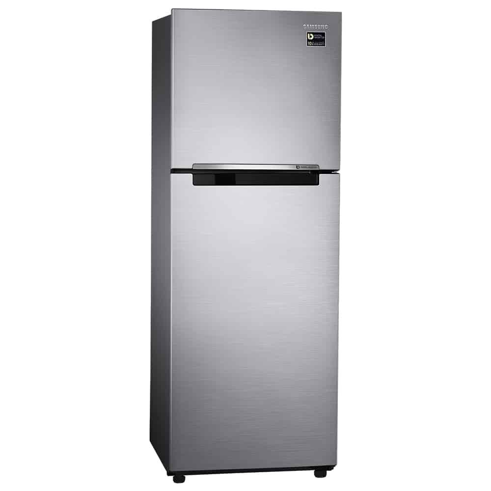 【SAMSUNG 三星】258L 變頻冰箱 RT25M4015S8/TW