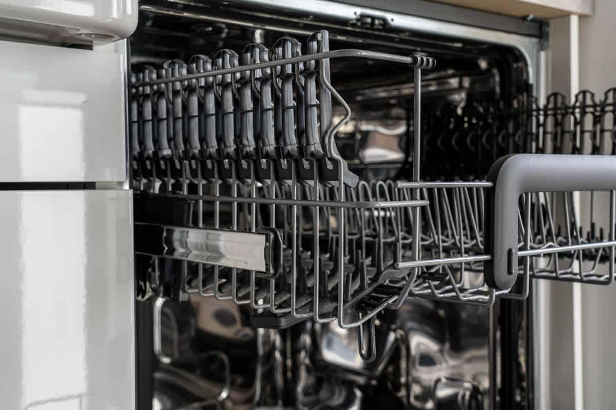 洗碗機是什麼