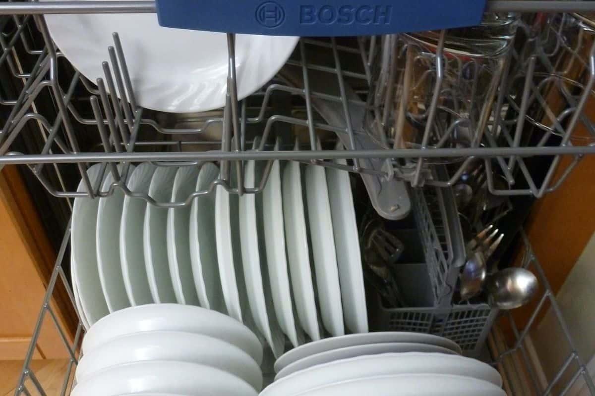 洗碗機評價
