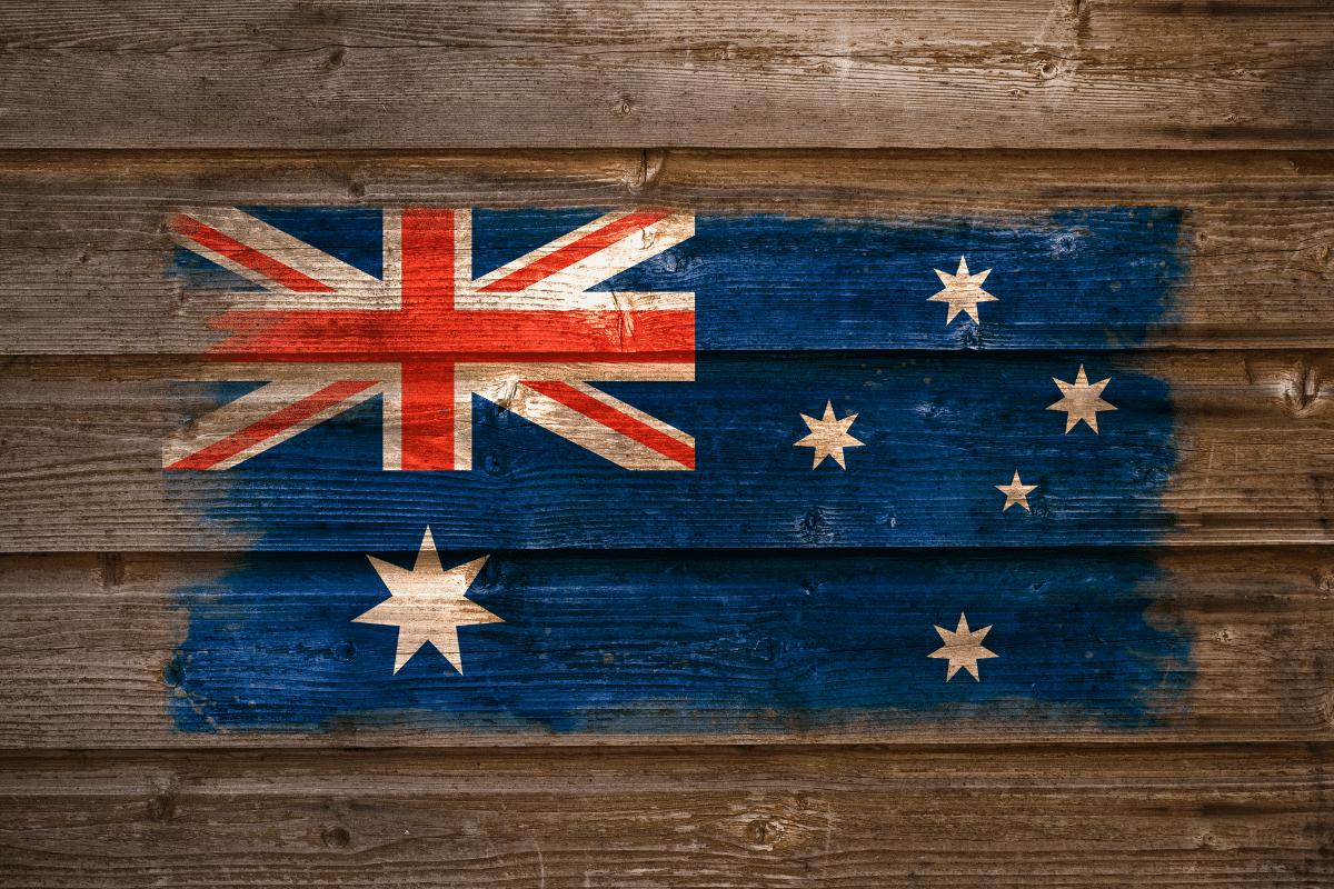 澳洲打工 VPN