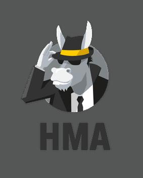 HideMyAss_Logo