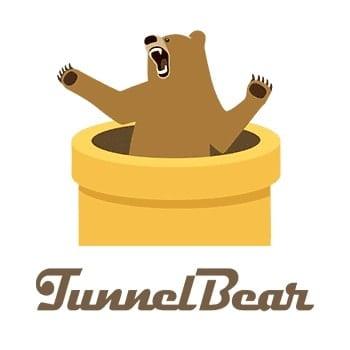 tunnelbear-logo-