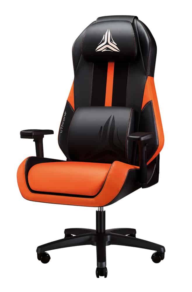 【OSIM】天王椅 電競椅