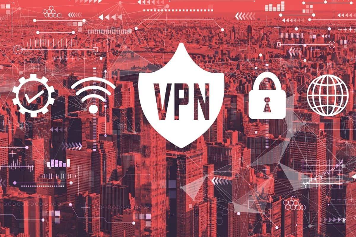 免費VPN的缺點