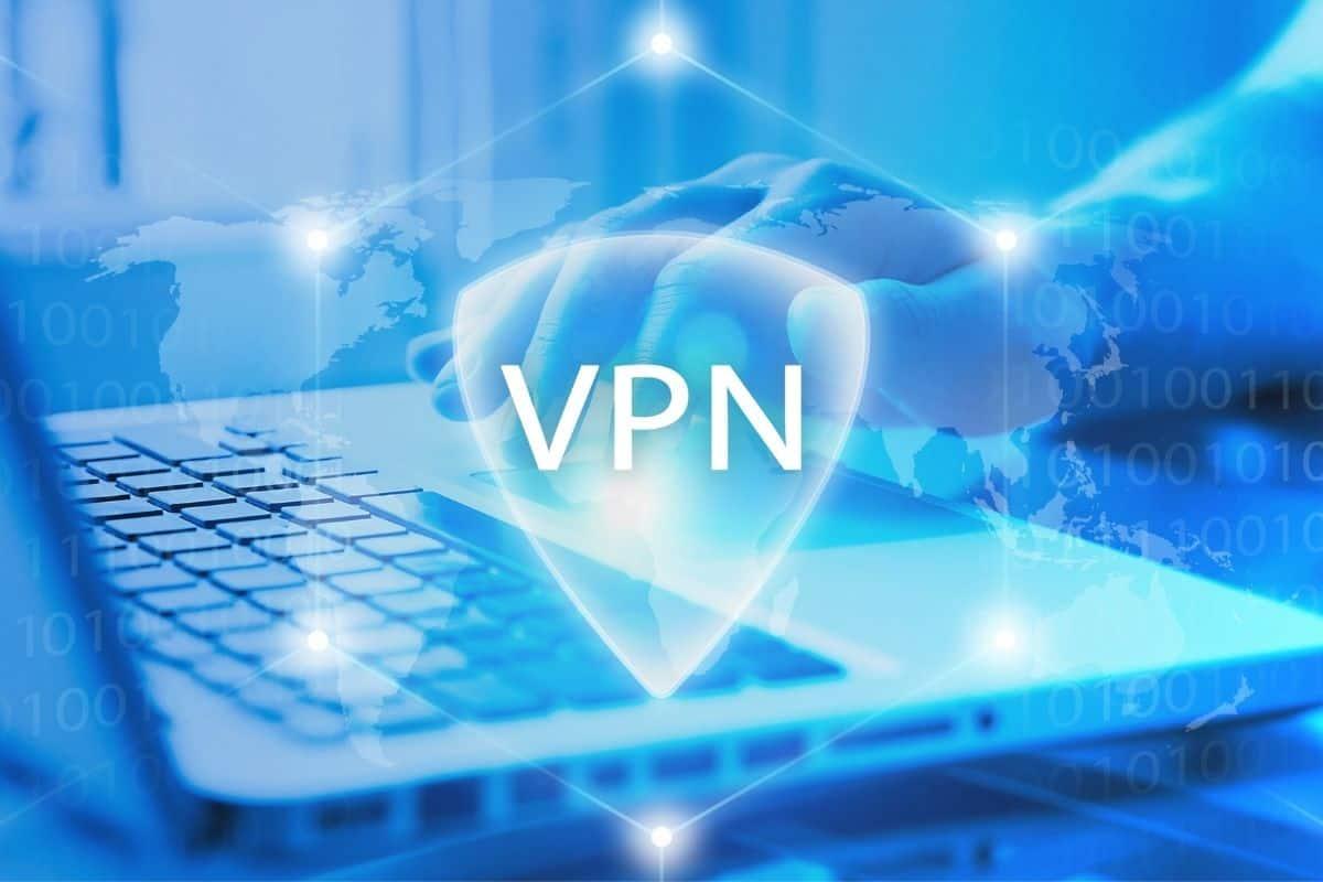 為什麼網路安全很重要?