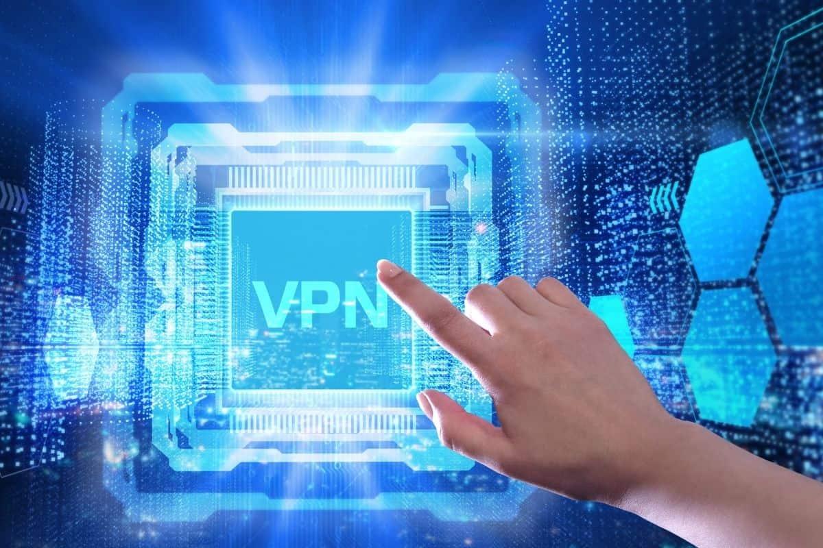 該如何選擇 VPN 呢?
