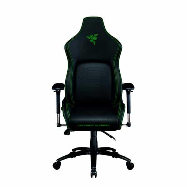 雷蛇Razer RZ38-02770100-R3U1電競椅