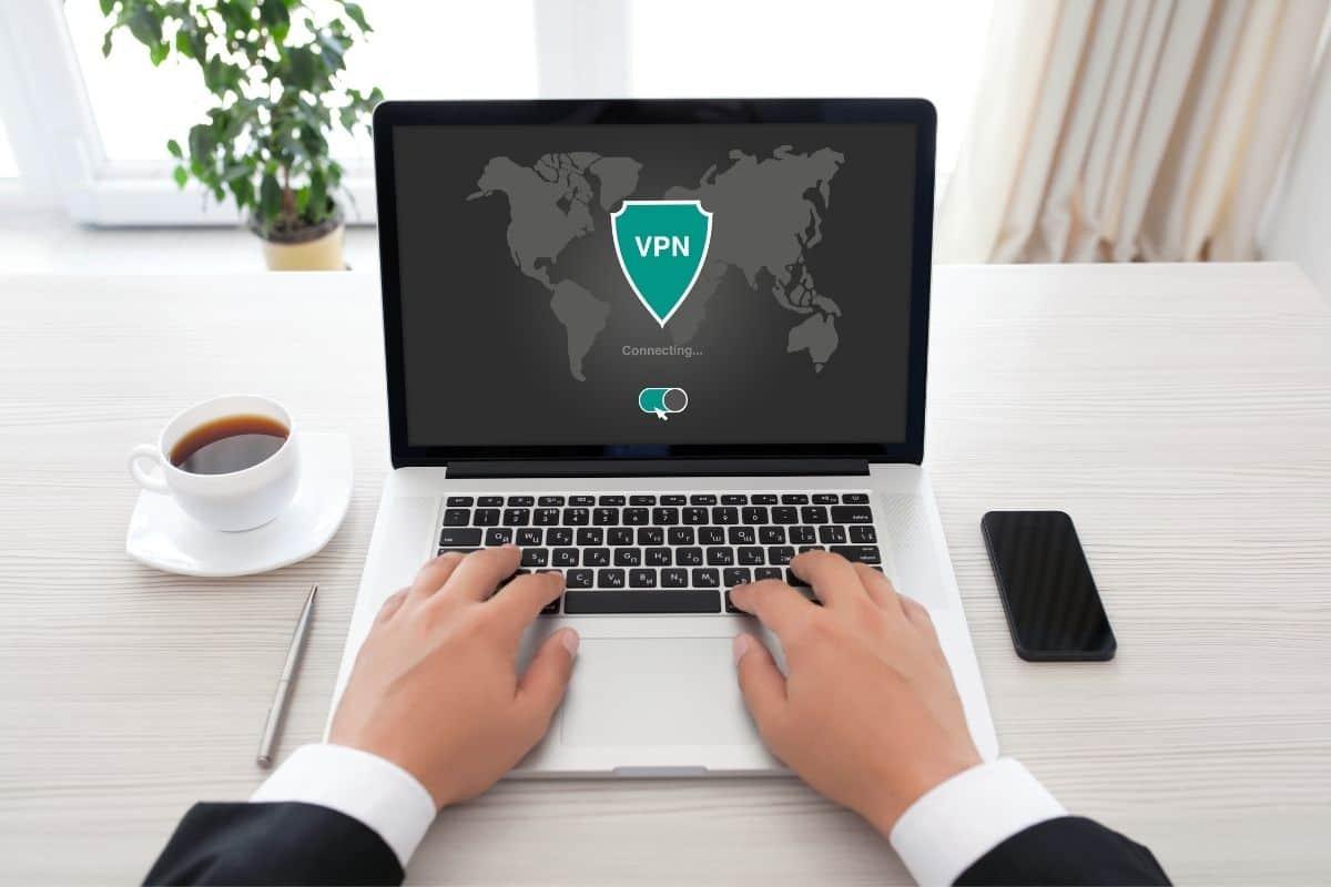 VPN 是什麼?