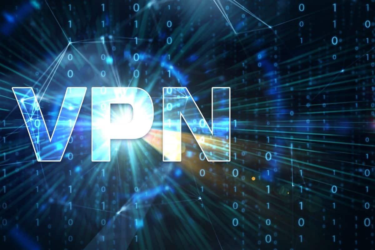 VPN 是否可以被追蹤?