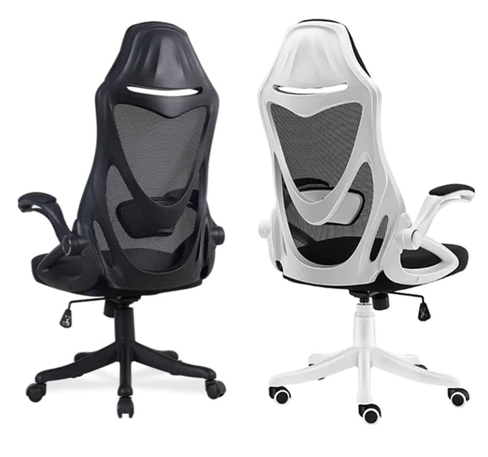 【Ashley House】人體工學椅 電腦椅 辦公椅