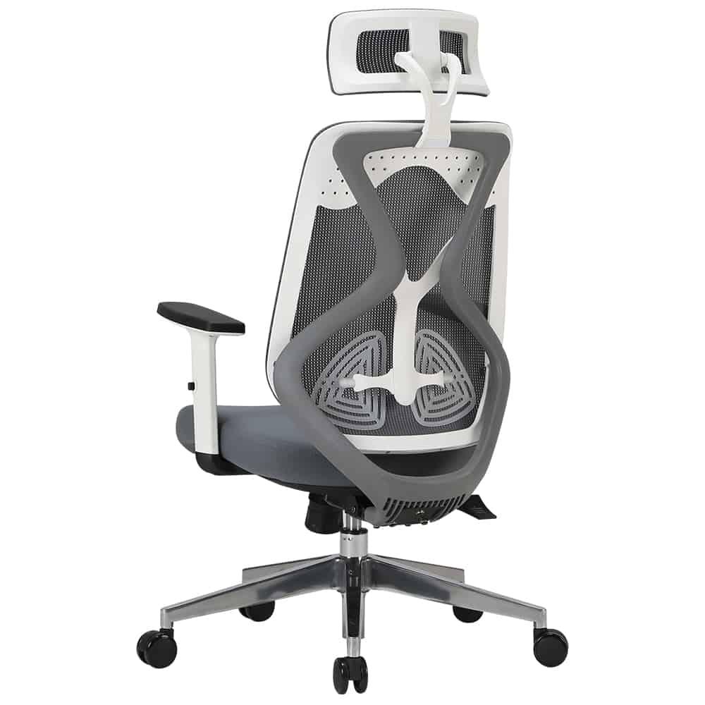 【Hyman PluS+】人體工學椅 電腦椅
