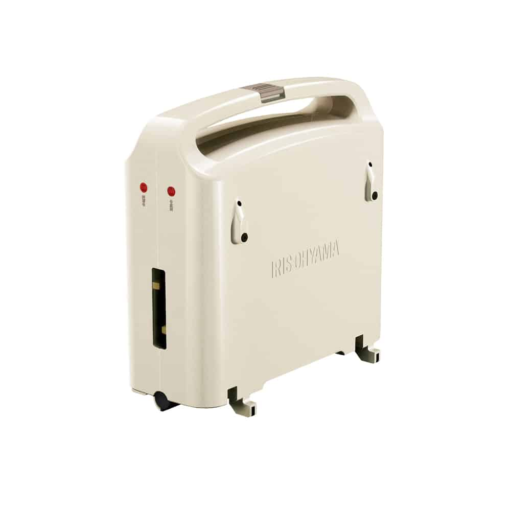 【IRIS】電烤盤 DPO-133