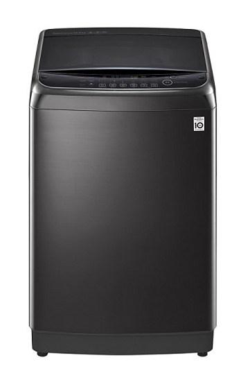 【LG 樂金】21公斤 直立式洗衣機 WT-SD219HBG