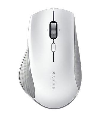 【Razer 雷蛇】人體工學 商務 無線滑鼠 Pro Click