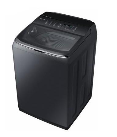 【SAMSUNG 三星】20KG直立式洗衣機WA20R8700GV