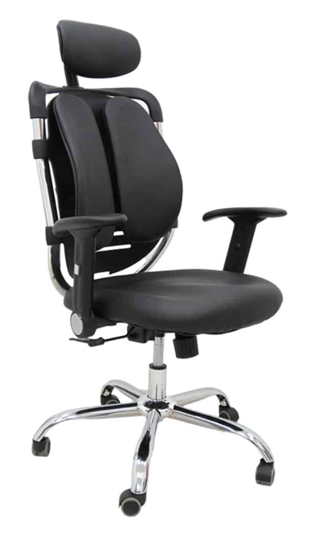 【Z.O.E】人體工學椅 電腦椅辦公椅