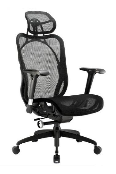 【i-Rocks】T05 Plus 人體工學椅 電腦椅 辦公椅