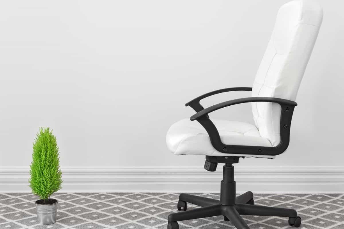 人體工學椅常見問與答