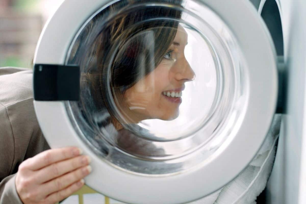 如何挑選直立式洗衣機跟滾筒式洗衣機
