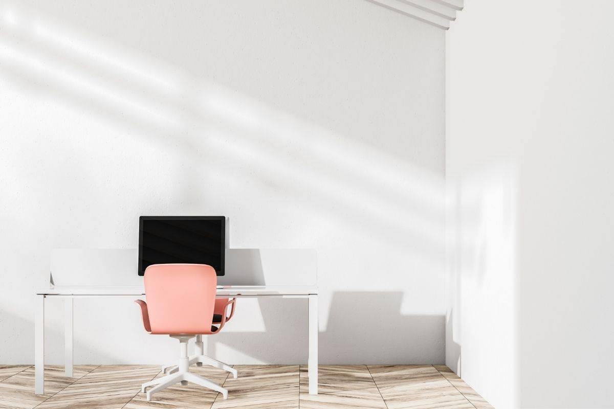 如何清潔保養電腦椅