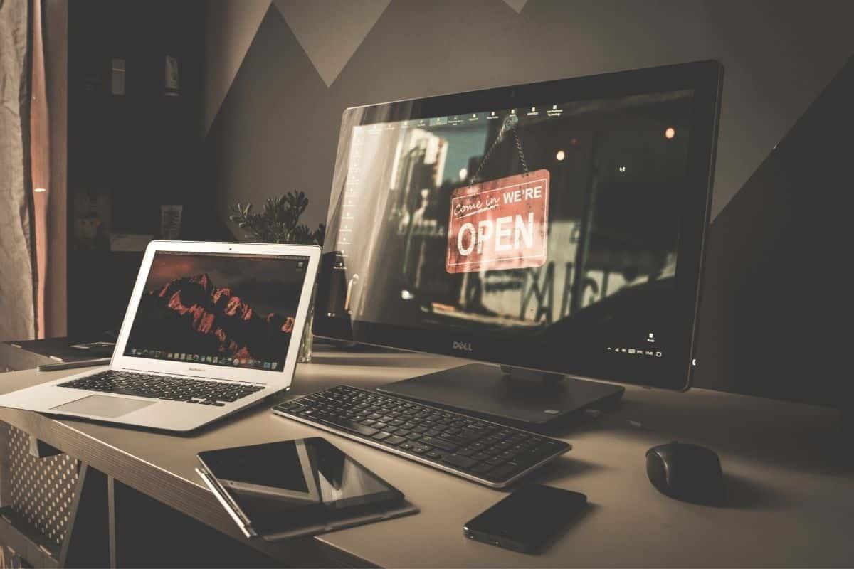 VA、IPS、TN 如何挑選電腦螢幕面板?