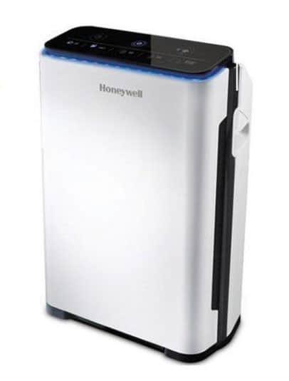 【美國Honeywell】空氣清淨機 HPA-720WTW