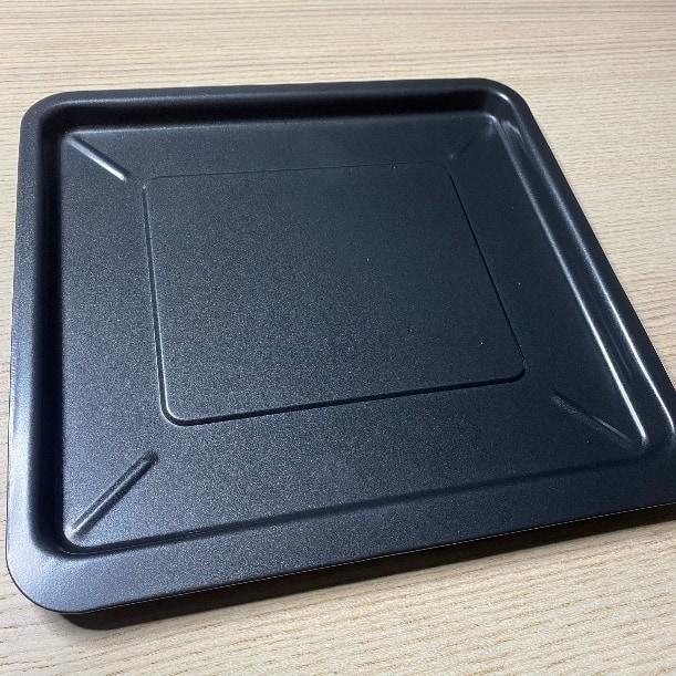 伊崎氣炸烤箱-烤盤