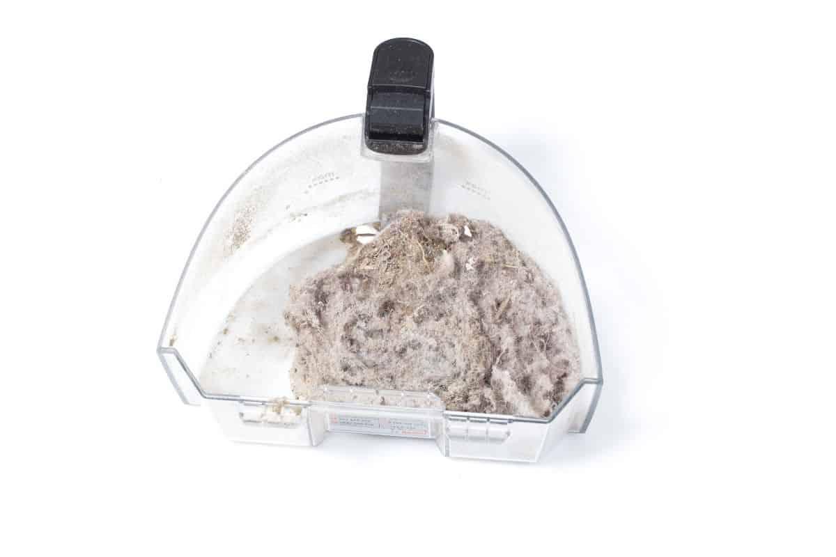 塵螨吸塵器評價